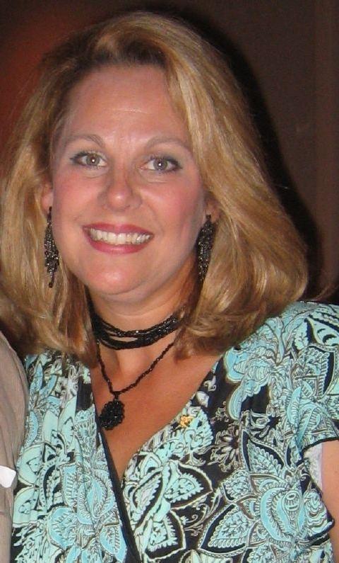 Kaye Lani Rae Rafko httpsuploadwikimediaorgwikipediacommonscc