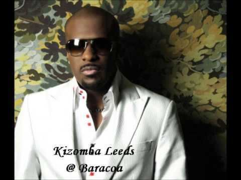 Kaysha Kaysha Diamonds YouTube