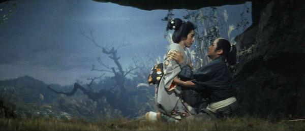 Kaze no Bushi KAZE NO BUSHI Vintage Ninja