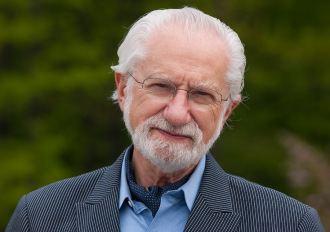 Kazimierz Braun cultureplsitesdefaultfilesimagesimportedzi