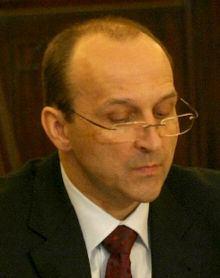 Kazimierz Marcinkiewicz httpsuploadwikimediaorgwikipediacommonsthu
