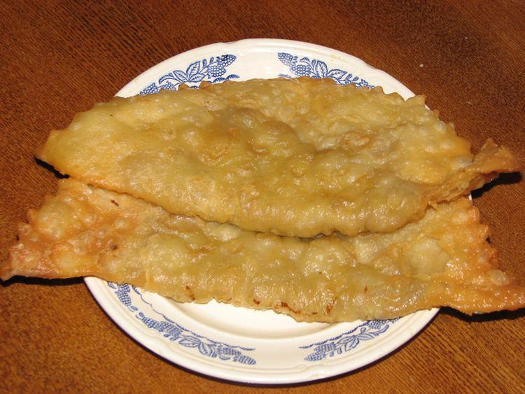 Kazincbarcika Cuisine of Kazincbarcika, Popular Food of Kazincbarcika