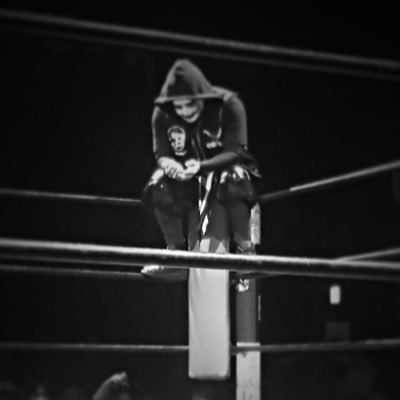 Kazma Sakamoto KAZMA SAKAMOTO WWEMrSAKAMOTO Twitter