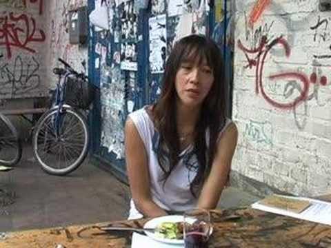 Kazu Makino - Alchetron, The Free Social Encyclopedia
