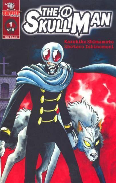 Kazuhiko Shimamoto Kazuhiko Shimamoto Person Comic Vine