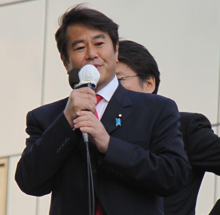Kazuhiro Haraguchi Kazuhiro Haraguchi Wikipedia