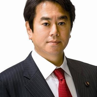 Kazuhiro Haraguchi httpspbstwimgcomprofileimages5363955816654