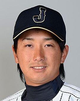 Kazuki Mishima ijapanbaseballjpfilesphotosingle28imageidp