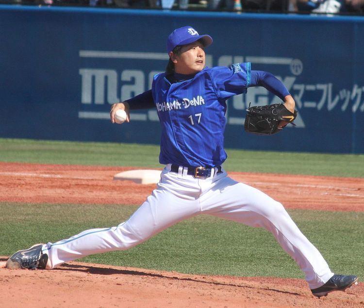 Kazuki Mishima Kazuki Mishima Wikipedia