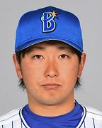 Kazuki Mishima bisnpborjpplayersphoto2015db01741245137jpg
