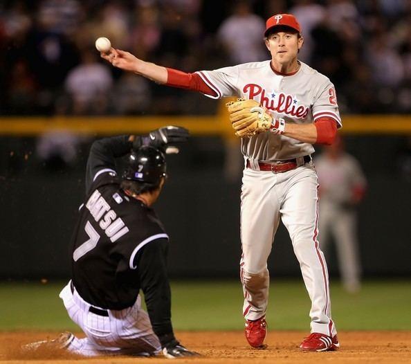 Kazuo Matsui Kazuo Matsui Pictures Best of 2007 MLB Postseason Zimbio