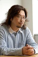 Kazushige Nojima Kazushige Nojima Person Giant Bomb