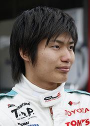 Kazuya Oshima httpsuploadwikimediaorgwikipediacommonsthu