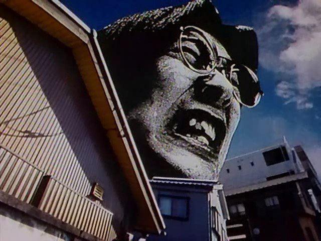 Kazuya Tsurumaki Jimmy Gnome on Twitter Kare Kano episode 19 Director Kazuya