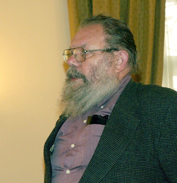 Kazys Almenas Kazys Almenas Wikipedia