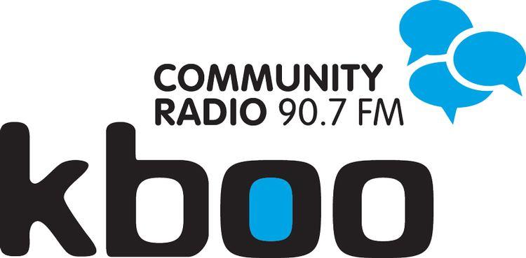 KBOO KBOO ArtistinResidence program accepting applications