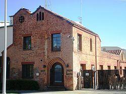 KCET Studios httpsuploadwikimediaorgwikipediacommonsthu