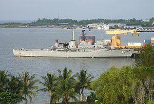 KD Hang Tuah httpsuploadwikimediaorgwikipediacommonsthu