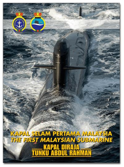 KD Tunku Abdul Rahman wwwmarinebuzzcommarinebuzzuploadsWeekendViewWe