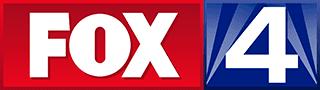KDFW FOX4 News DallasFort Worth Headlines Weather Sports KDFW