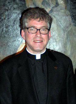Åke Bonnier ke Bonnier biskop Wikipedia