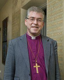 Åke Bonnier httpsuploadwikimediaorgwikipediacommonsthu