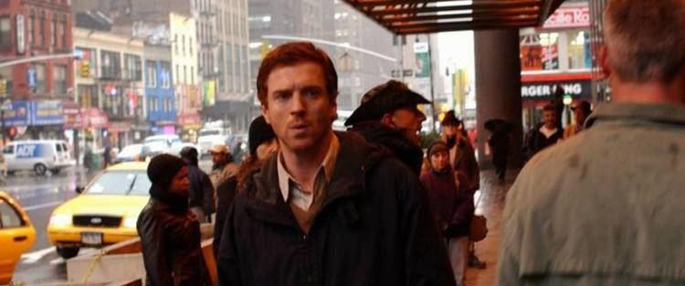 Keane (film) Keane Movie Review Film Summary 2005 Roger Ebert