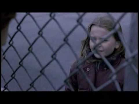 Keane (film) Trailer for Keane YouTube