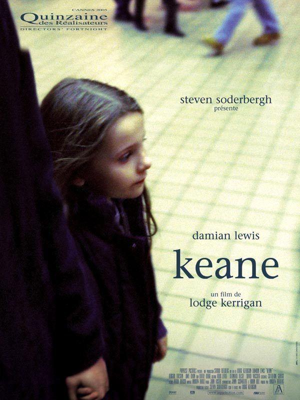 Keane (film) Keane film 2004 AlloCin