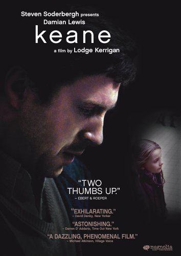Keane (film) Amazoncom Keane Damian Lewis Abigail Breslin Amy Ryan Liza
