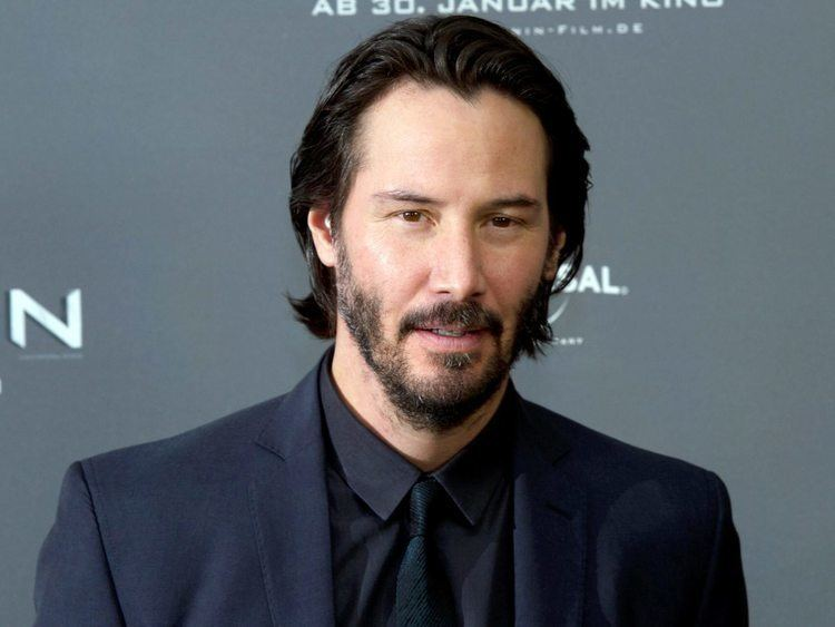 Keanu Reeves Keanu Reeves Profile Hot Picture Bio Body size