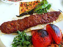 Kebab httpsuploadwikimediaorgwikipediacommonsthu