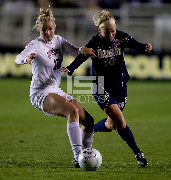 Kecia Morway Kecia Morway Paige Maxwell International Sports Images