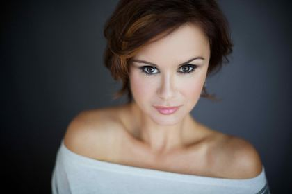 Keegan Connor Tracy QampA quotBates Motelquot Star Keegan Connor Tracy YOUNG HOLLYWOOD