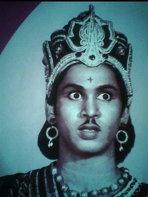 Keelu Gurram Mirzapuram Raja The Royalty among directors 26lettersto24frames