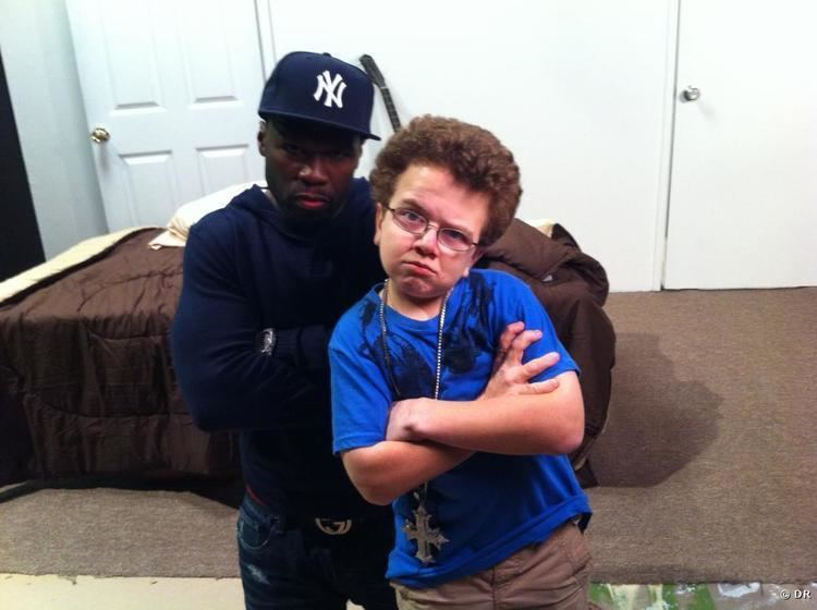 Keenan Cahill Meet Keenan Cahill 16 year old YouTube sensation Celebrity Diagnosis