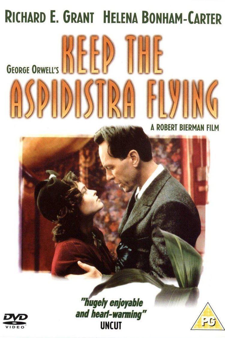 Keep the Aspidistra Flying (film) wwwgstaticcomtvthumbdvdboxart21768p21768d