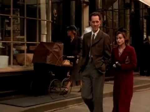 Keep the Aspidistra Flying (film) Helena Bonham CarterKeep The Aspidistra Flying YouTube