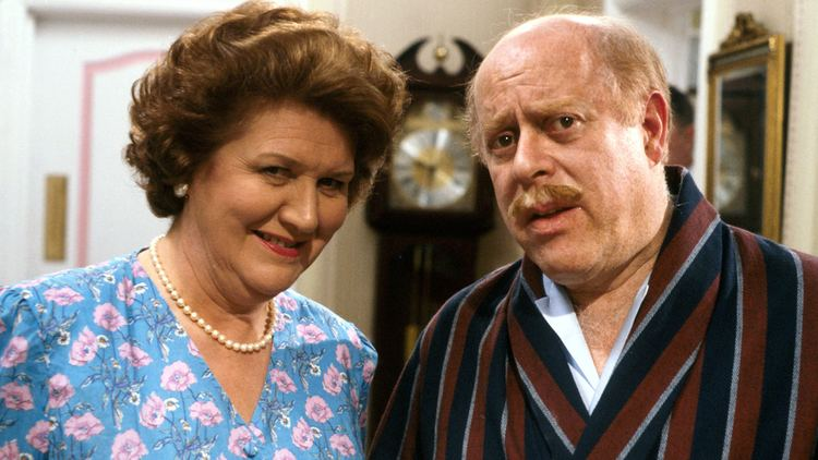 Keeping Up Appearances Keeping Up Appearances39 Where Are They Now Anglophenia BBC America
