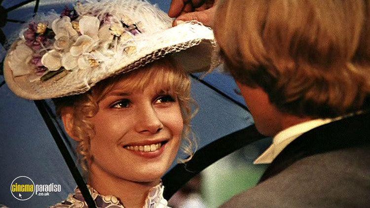 Keetje Tippel Rent Katie Tippel aka Keetje Tippel 1975 film CinemaParadisocouk
