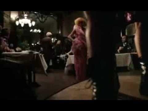 Keetje Tippel Keetje Tippel 1975 trailer YouTube