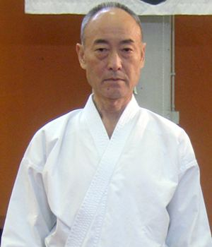 Keigo Abe wwwjskaitimageskeigoabejpg