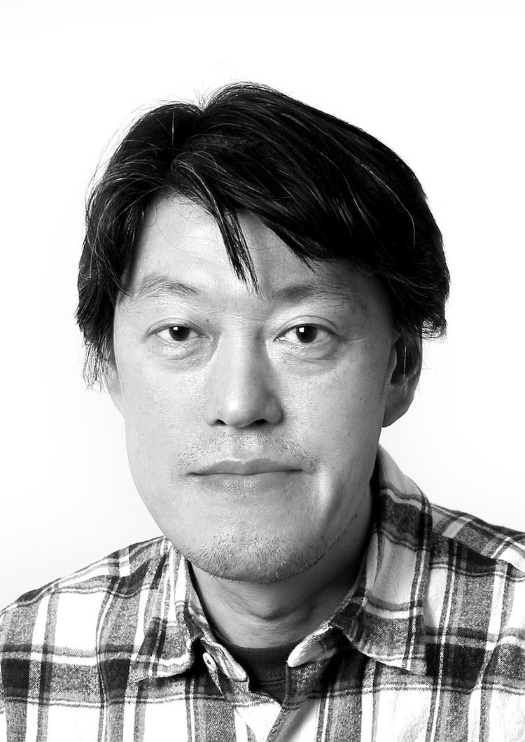 Keiichi Hara Keiichi Hara receives Anime d39or Award All the Anime