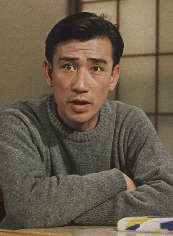 Keiji Sada Keiji SADA Biographie et filmographie