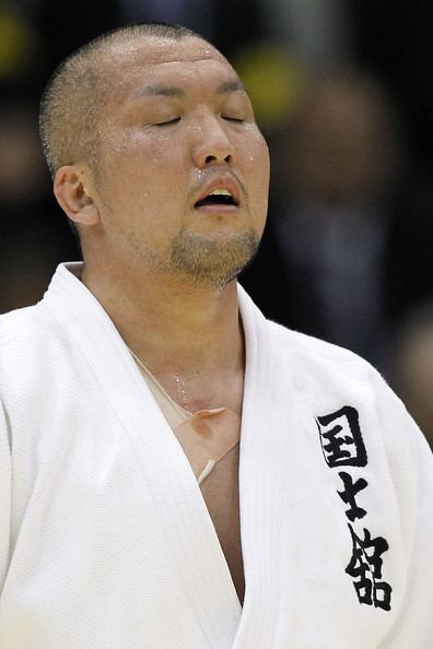 Keiji Suzuki Keiji Suzuki Pictures All Japan Judo Championships By