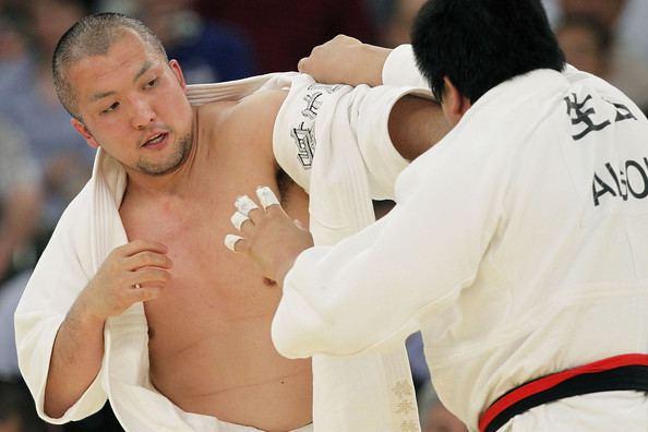 Keiji Suzuki Keiji Suzuki Photos All Japan Judo Championship Zimbio