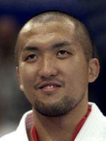 Keiji Suzuki Keiji Suzuki Olympics Athletes 2008 Summer Olympics