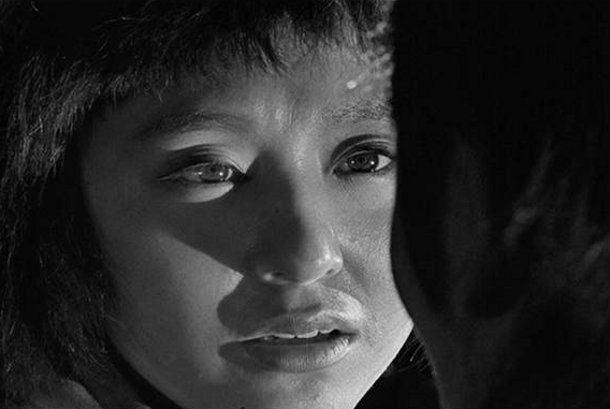 Keiko Tsushima Keiko Tsushima le vieux monde qui n39en finit pas