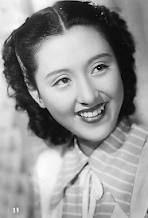Keiko Tsushima httpsuploadwikimediaorgwikipediacommons44