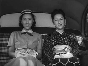 Keiko Tsushima Keiko Tsushima left and Michiyo Kogure in quotFlavor of